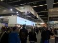 Międzynarodowe Targi Internationale Sanitär und Haizungsmesse (ISH) Frankfurt 10 - 14 marca 2015 r.