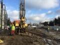 Budowa nowego ratusza - gmina Konstancin-Jeziorna