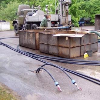 Pompa ciepła w Sopocie